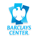 Barclays Center icon
