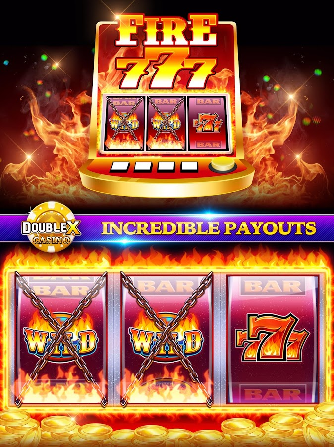 best slot machines to play online europe entertainment ltd