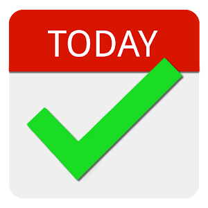 list daily checklist android apps on google play