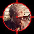 Survival Zombie Battle apk