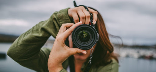 Tips on How Photography can Become your Hobby