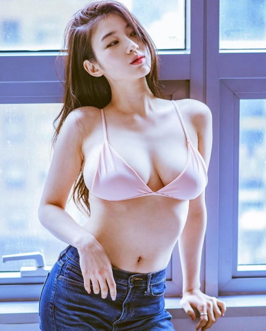 kimwoohyun4