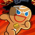 Cookie Run: OvenBreak - Endless Running Platformer apk