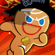 Cookie Run: OvenBreak - Endless Running Platformer