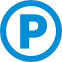 You Drive - Find Car icon