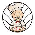 Antica Pizzeria del Corso - Grottaglie icon