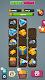 screenshot of Merge Gems!