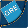 Pocket GRE Math apk