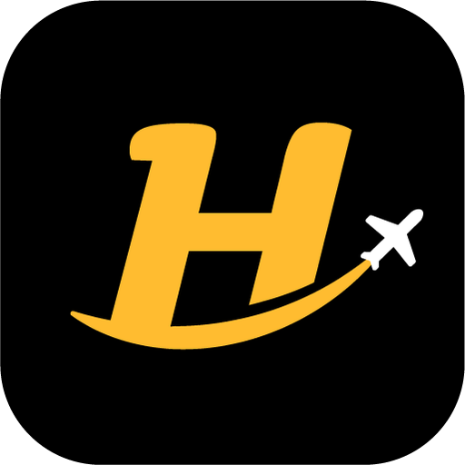 Hidden Flights Aplicaciones (apk) descarga gratuita para Android/PC/Windows