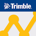 Trimble TrimView Direct icon