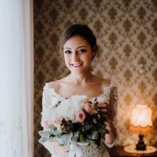 Wedding photographer Pasquale Mestizia (pasqualemestizia). Photo of 27.07.2018