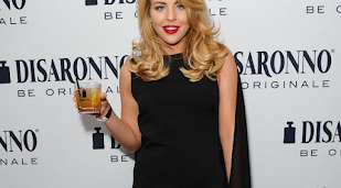 Lydia Bright may return to The Only Way is Essex