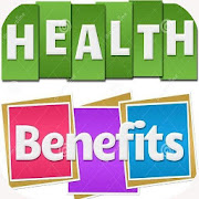 HEALTH BENEFITS FROM FOODS BY 999 APPS
