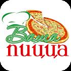 Ваша пицца icon
