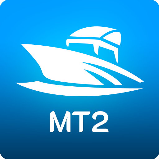 Marine Traffic 2 - Accurate Ships Radar Online Android APK Download Free By MapsApps
