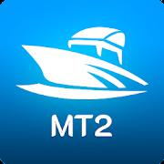 Marine Traffic 2 - Accurate Ships Radar Online