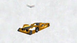 Veno GT-X