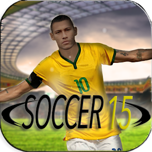 Football 2015 for PC and MAC