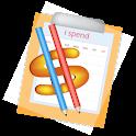 iSpend icon
