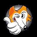 Neva Live Tchat icon