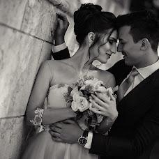Wedding photographer Alexandru Vîlceanu (alexandruvilcea). Photo of 28.09.2017