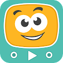 Kidjo – #1 Children Video App v 2.0.204