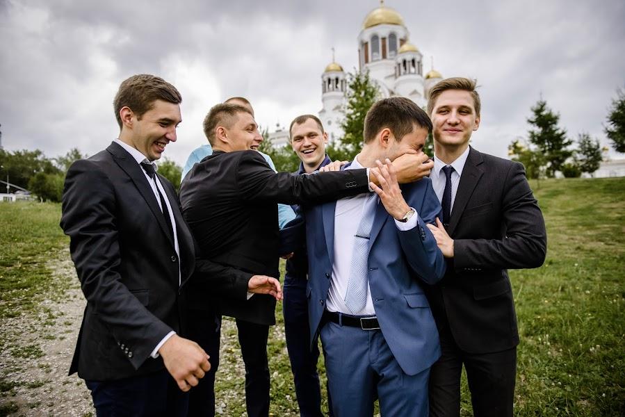 Свадебный фотограф Катерина Кико (kikograph). Фотография от 12.05.2018