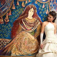 Wedding photographer Maksim Danilchenko (maximus). Photo of 16.02.2017