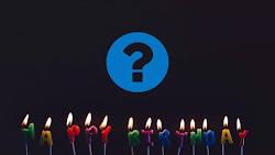 1.2 Saying when my birthday is (1) (SB)