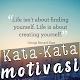 Gambar Kata-Kata Motivasi Download for PC Windows 10/8/7