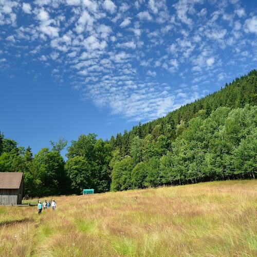 Neuweiler-Agenbach im Schwarzwald