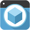 Product Camera icon