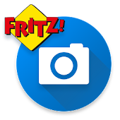 FRITZ!App Cam