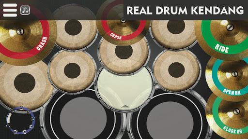Drum Kendang Koplo 1.1.2 gameplay | AndroidFC 1