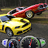 Top Perfect Speed Shift Drag Racing Game