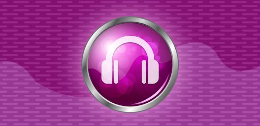 Mp3 Songs Download - Apps on Google Play