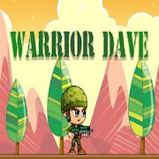 Warrior Dave