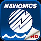 Boating HD Marine & Lakes icon