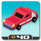 Traffic Rush 2 Android APK Download Free By Donut Games