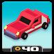 Traffic Rush 2 - Androidアプリ