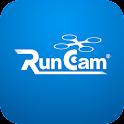 RunCam Forum icon