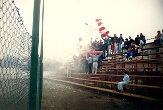Photo: 25.02.1996 - Orijent - Uskok Klis (2-0) 9