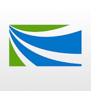 Southeastern Credit Union Mobile