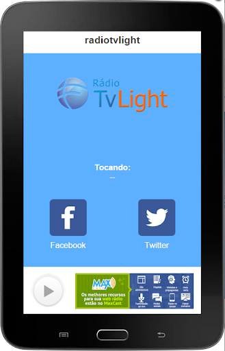 radiotvlight