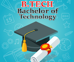 Enroll In One Of The Top B.Tech Colleges In Uttarakhand