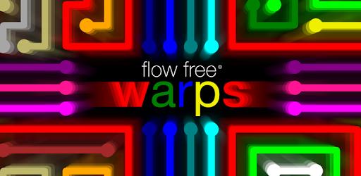 Flow Free Play