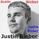 Justin Bieber Songs Offline Justin Ringtones Music Download for PC Windows 10/8/7