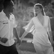 Wedding photographer Viktoriya Chumel (nifertarei). Photo of 01.07.2015