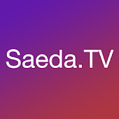 Saeda.tv Arab Iran Afghan Türk Iraq Syria live TV