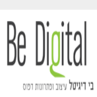 bedigital - Follow Us